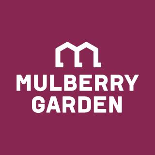 MULBERRY GARDEN
